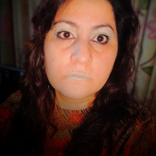 Miss Rabia Javeed