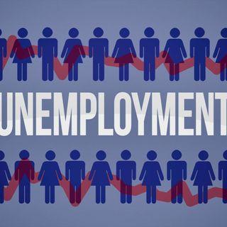 Unemployment Debate