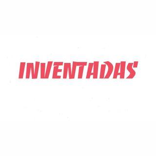 PODCAST DE INVENTADAS CON NIURKA Y MUÑECA DIAMANTE DE RUBÍ