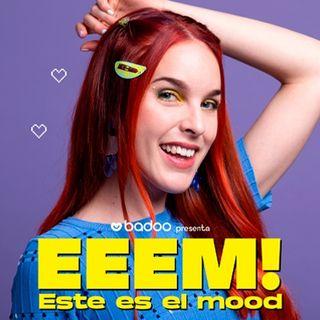 Este Es El Mood #7 AMOR NO NORMATIVO con Abel Azcona y Esty Quesada (Soy Una Pringada)