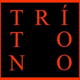 Trítono 02 - Little Sex