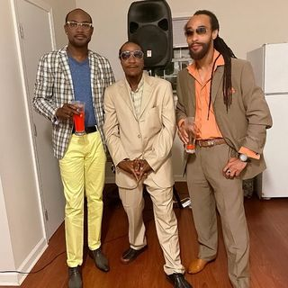 Dj wadada 20200525_170402 reggae