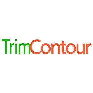 Trim Contour