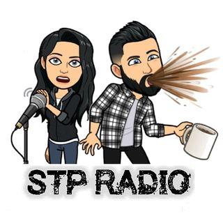STP Radio 01