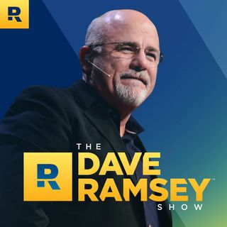 08012018_the_dave_ramsey_show_2