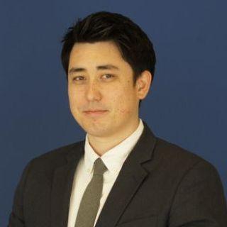 Ep. 708 - Michael Brooks (Administrator, NACeSports)