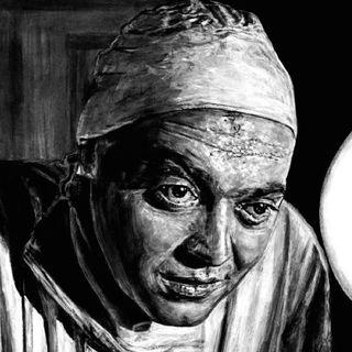 Nikolaj Gogol: Le memorie di un pazzo 5/5