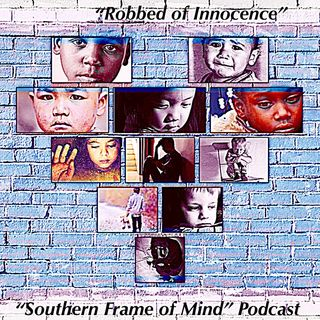"""Robbed of Innocence"""