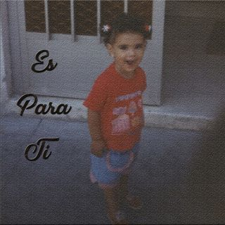 Metraletr4 - Es Para Ti Hermana (Remasterizada) (Prod Baghira) (Rap 18)