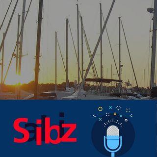 SAILBIZ Marinedi un network di eccellenza, volano di crescita