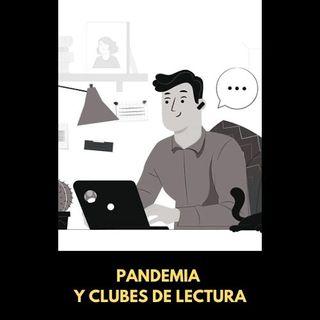 Lo que la pandemia nos quitó