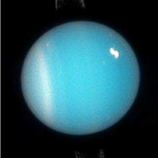 Urano in Toro dal 6 marzo 2019