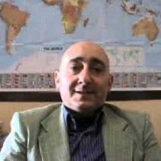 Marco Lilli