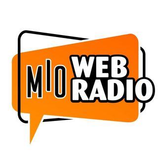 M.W.R./ BUONGIORNO DA MIO ITALIA (f.o.c. 05/09)