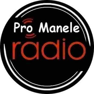 Manele Radio Djvenom