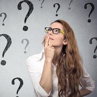 113 - 5 claves para dominar el arte de tomar decisiones