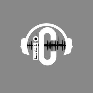 ADN Inner Circle Radio
