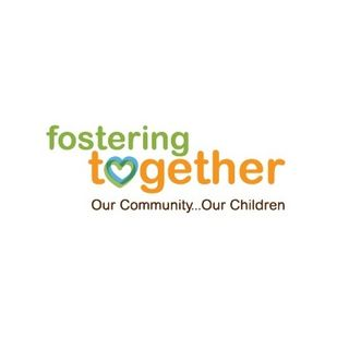 Public Affairs - Fostering Together