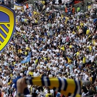 "LUFC - S1:EP1 - ""The Depressed Fan"""
