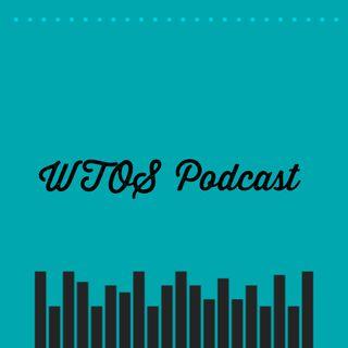 WTOS Podcast