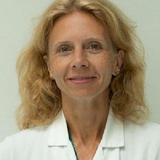 Carcinoma epatocellulare inoperabile, primi dati promettenti per la combinazione pembrolizumab-lenvatinib