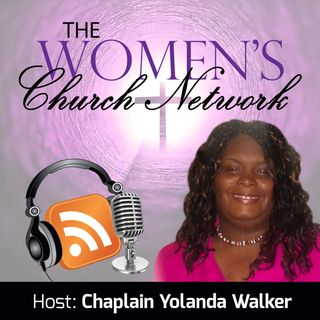 Women Church Network(Are you a woman that works)