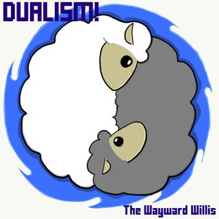 24: What Even Is Dualism?