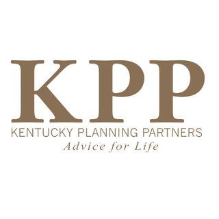 Money 411 w/ Kentucky Planning Partners