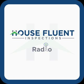 House Fluent Inspections Radio - Episode 30 - Its all about the garage