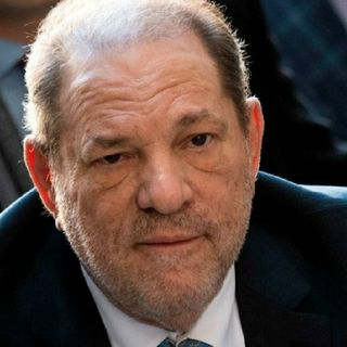 Harvey Weinstein Gets 23yrs In Prison; Adrienne Bailon Refuses 2 Wash Her Hands & Much More!