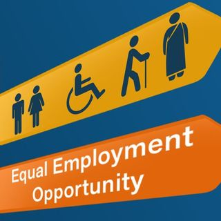 CREA Role in Equal Employmnet Opportunity