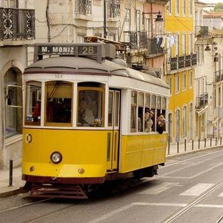 JOA#11 - Portogallo