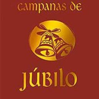 Campanas de Júbilo
