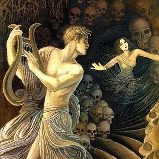 7x20 - Ópera Orfeo y Eurídice
