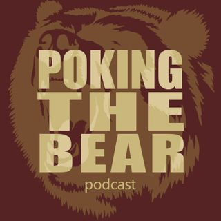 Poking the Bear and Good Conversation