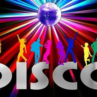 Musica Dance anni '80 '90 il meglio della musica del passato su LondonONE