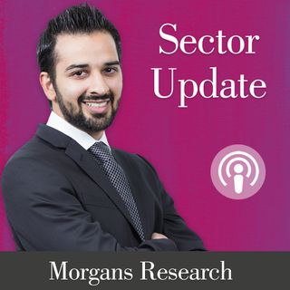 Sector Update: Banks – Azib Khan, Senior Analyst