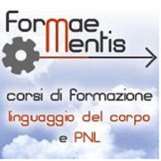 Le certificazioni PNL