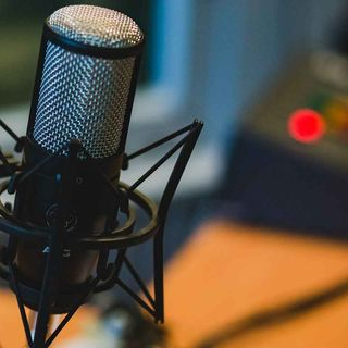 Ús de podcasts amb finalitat pedagògica