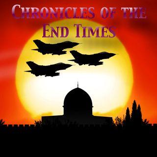 Revelation Chapter 13 Part 3 Mark of the Beast