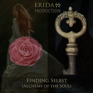 Finding Selbst   (Alchemy of the Soul)