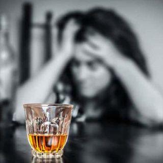 Los seres humanos hemos recurrido al alcohol para tratar de aliviar el estrés diario, y la pandemia ha elevado los niveles de ansiedad en mu