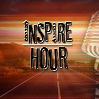 Inspire Hour Podcast