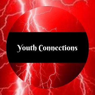 Youth Connections -Philly Youth Poetry Movement
