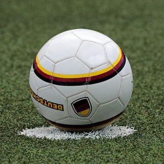 Gary Fixter Soccer 2022