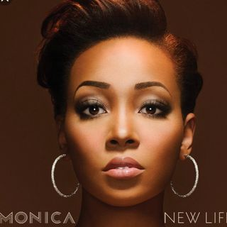 Monica Daddy Good Girl (Basement Bop)- Talk Music Ent Pod Show