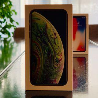La mela matura