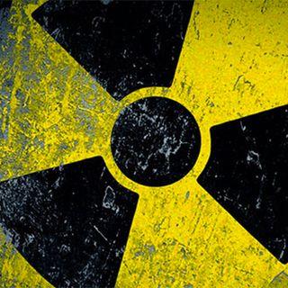 5 - Derive Contaminate