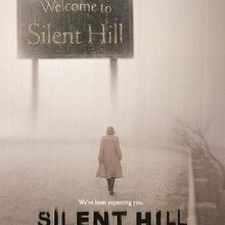 """Silent Hill"" Reactions Part 5"