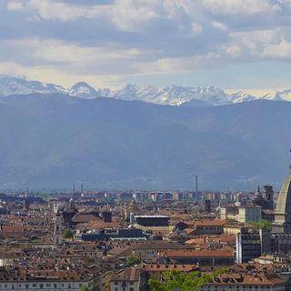 New Soil: Torino scommette sulla rigenerazione circolare dei terreni